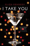 I Take You Pdf/ePub eBook