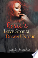 Rosie   s LOVESTORM Downunder
