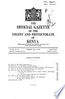 Jul 12, 1938