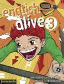 English Alive 3