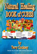 Natural Healing - Book of Cures
