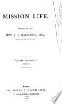 Mission Life Book PDF