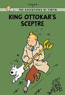 King Ottokar s Sceptre