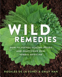 Wild Remedies Pdf/ePub eBook