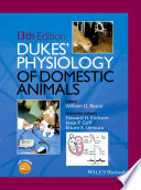 Dukes Physiology Of Domestic Animals Book PDF