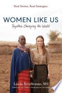 Women Like Us