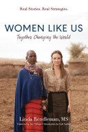 Women Like Us [Pdf/ePub] eBook
