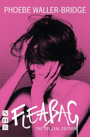 link to Fleabag in the TCC library catalog
