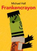 Frankencrayon Pdf