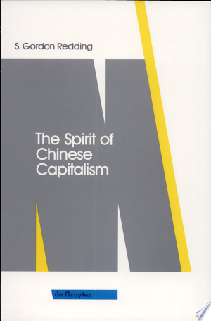 The+Spirit+of+Chinese+Capitalism