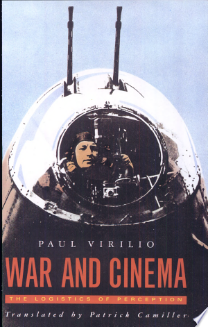 Download War and Cinema Free Books - Reading Best Books For Free 2018