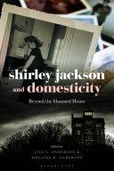 Shirley Jackson and Domesticity [Pdf/ePub] eBook