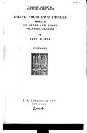 The works of Bret Harte