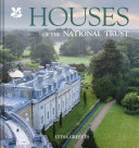 Houses of the National Trust Pdf/ePub eBook
