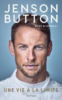 Pdf Jenson Button : Une vie à la limite Telecharger
