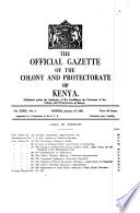 Jan 21, 1930
