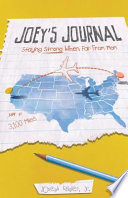 Joey's Journal
