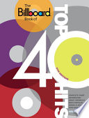 The Billboard Book of Top 40 Hits  9th Edition