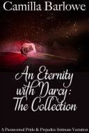An Eternity with Darcy - The Collection [Pdf/ePub] eBook