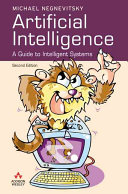 Artificial Intelligence Book PDF