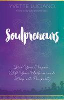 Soulpreneurs