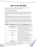 Daily Math Practice for Kindergarten (Week 3) by Jodene Smith PDF