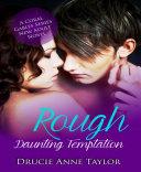 Rough - Daunting Temptation