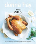 The New Easy Book