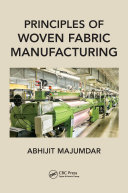 Principles of Woven Fabric Manufacturing
