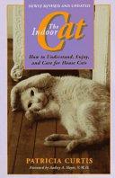 The Indoor Cat