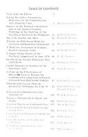 The Mst English Quarterly