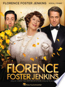 Florence Foster Jenkins Songbook