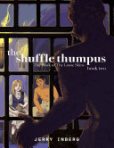 The Shuffle Thumpus - Book 2: The Book of the Loose Skins