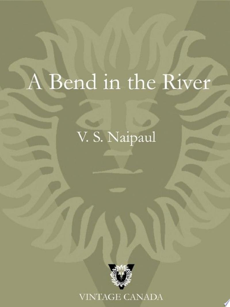 A Bend in the River image