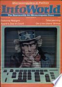 26 Wrz 1983