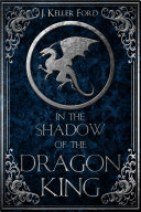 Pdf In the Shadow of the Dragon King Telecharger