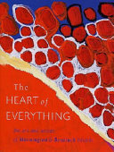 Pdf The Heart of Everything
