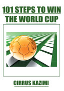 101 Steps to Win the World Cup Pdf/ePub eBook