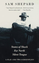 States Of Shock Far North Silent Tongue