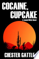 Cocaine Cupcake
