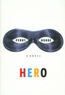 Read Online Hero For Free