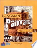 Longman Panorama History 6