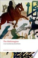 The Mabinogion Book PDF