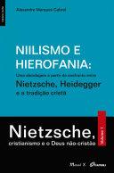 Niilismo e Hierofania