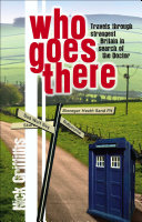 Who Goes There [Pdf/ePub] eBook