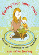 Finding Your Inner Mama Pdf