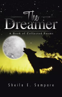 Pdf The Dreamer Telecharger