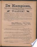 april 1887