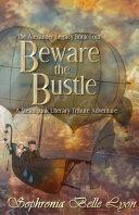 Pdf Beware the Bustle