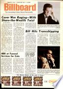 27. Febr. 1965